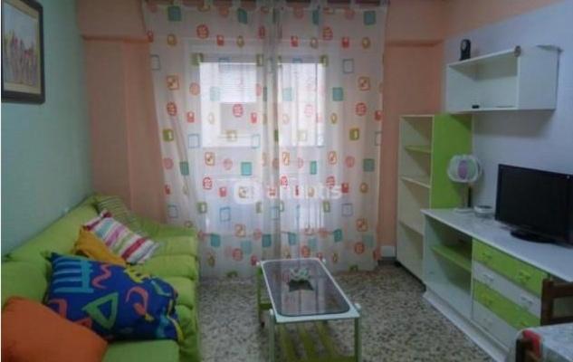 FABULOSO PISO PARA ESTUDIANTES EN ALQUILER