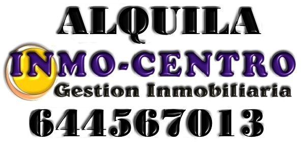 ALQUILER EN ALTABIX