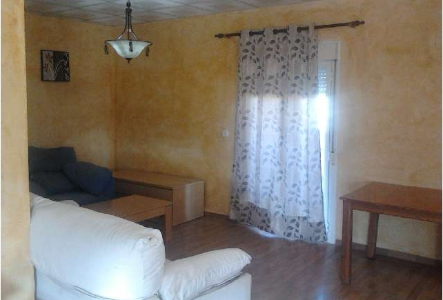 preciosa casita de campo,vayada,completamente reformada a un precio increible.